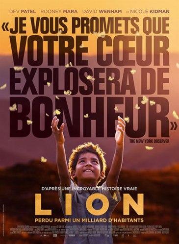lion-garth-davis-affiche