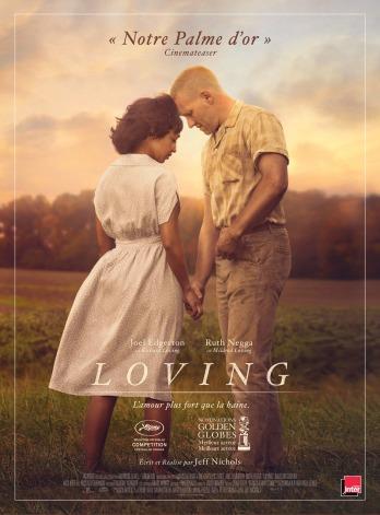loving-affiche