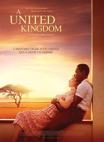 A_United_Kingdom