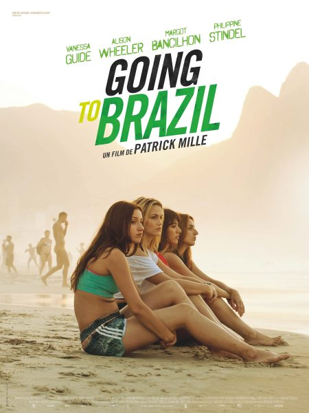 going_to_brazil_affiche