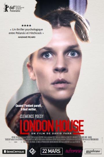 London_House