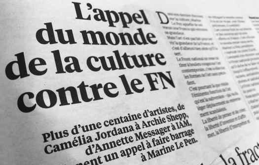 2048x1536-fit_libe-publie-3-avril-2017-appel-signe-faire-barrage-fn-elections-signe-centaine-personnalite-monde-arts-culture
