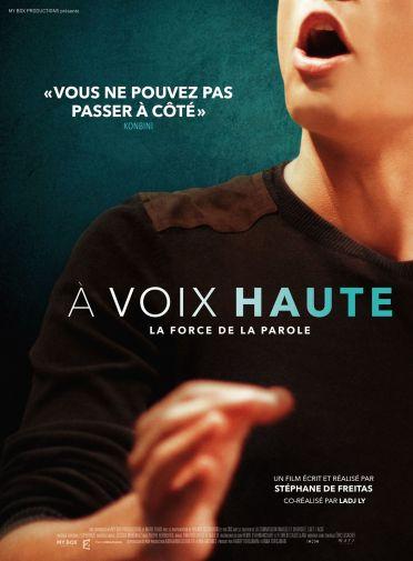A_voix_haute_La_force_de_la_parole
