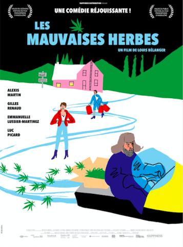 Les_Mauvaises_Herbes
