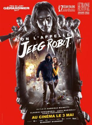 On_l_appelle_Jeeg_Robot