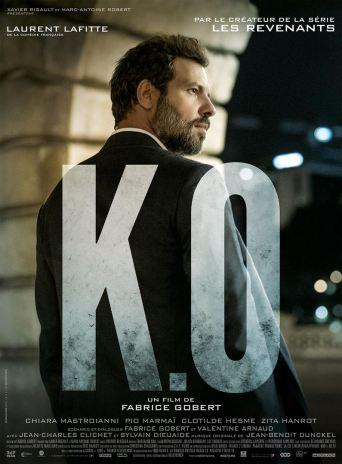 K-O-affiche-16949-1