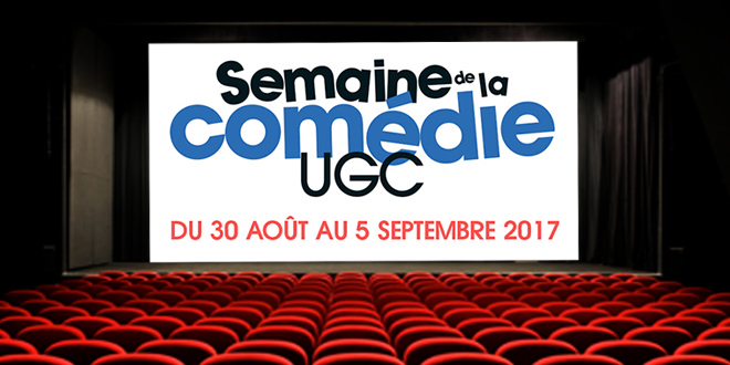 News-semaine_de_la_comedie_ugc_2017_fp