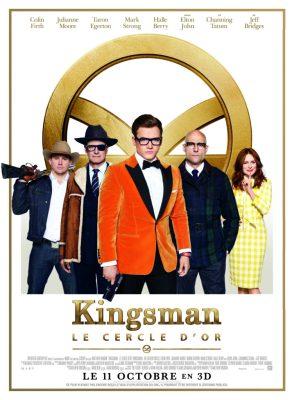 kingsman-le-cercle-d-or-a-son-affiche-francaise-01-752x1024