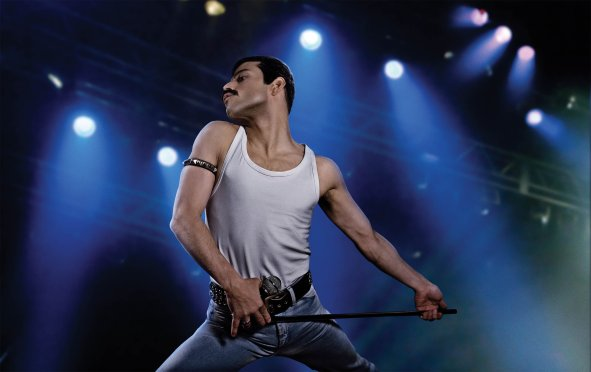 bohemian_rhapsody_bryan_singer_production_stops