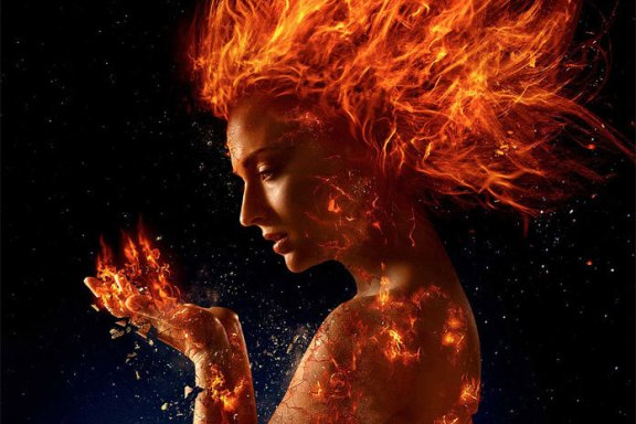 first-photos-from-x-men-dark-phoenix-696x464