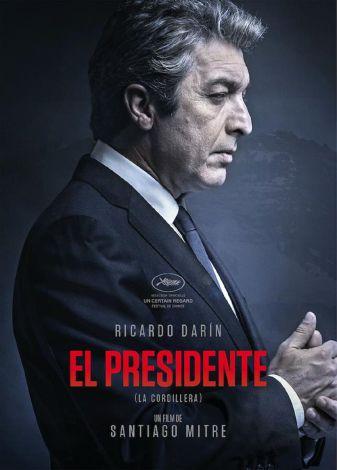 El_Presidente