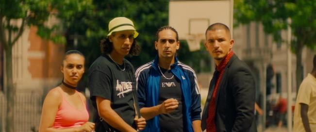 gangsta-patser-adil-el-arbi-bilall-fallah-black-image-film-belge-belgique