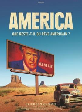 l_america-affiche