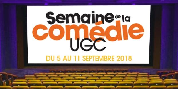 News-semaine_de_la_comedie_ugc_2018_fp