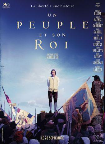 Un_peuple_et_son_roi