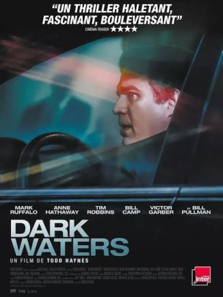 Dark-Waters-affiche