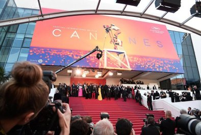 cannes-1