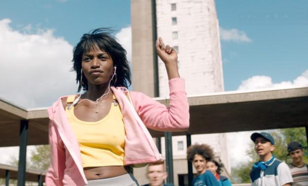 filles-3-versus-production-films_0_729_440