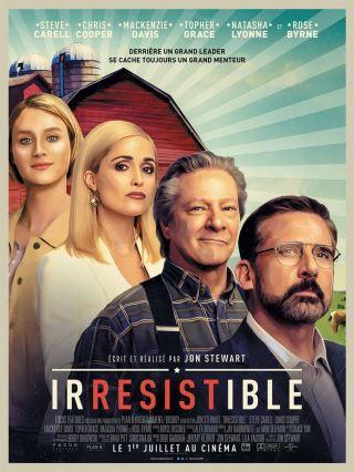irresistible-affiche-francaise-1182375