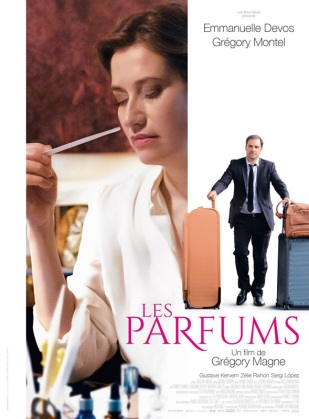 parfums2020